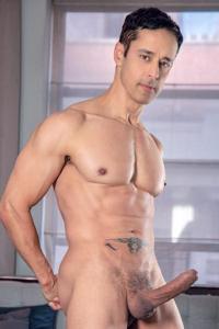 Picture of Rafael Alencar