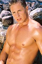 Adam Hart Picture
