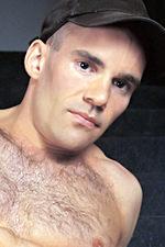 Marc Duras Picture