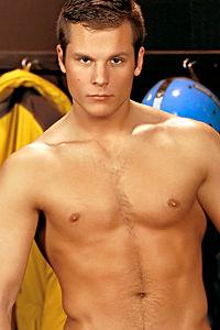 male muscle gay porn star Pal Szakacs | hotmusclefucker.com