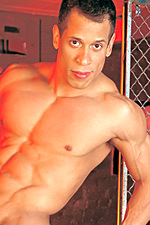 Diego Alvarez Picture