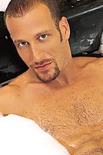 Lorenzo Donado Picture