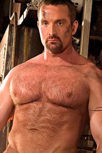 male muscle gay porn star Blake Nolan | hotmusclefucker.com