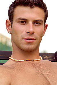 Max McKay