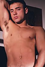 Rick Drake Picture