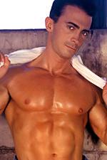 Ruben Omar Picture