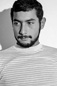 Nick Model