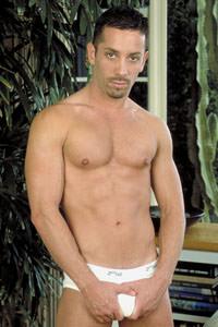 Picture of Andrew Rubio