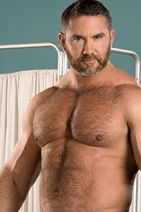 Picture of Bo Dixon