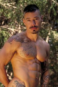 Picture of Eddie Moreno