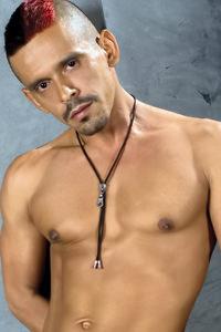 Picture of Javier De Cerdo