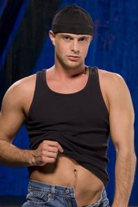 Luke Spears