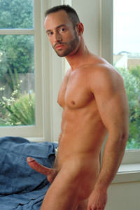 Picture of Robert Black