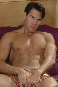 Picture of Tony Piagi