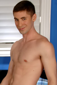 Picture of Philip Ryan
