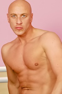 Picture of Niko M