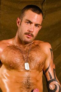 male muscle gay porn star Orlando Toro   hotmusclefucker.com