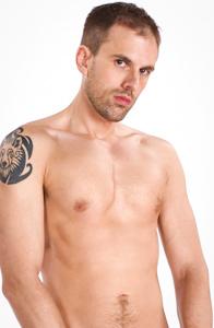 male muscle gay porn star Jason Dean   hotmusclefucker.com