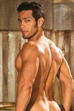 David V Picture