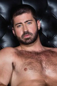 male muscle gay porn star Berke Banks   hotmusclefucker.com
