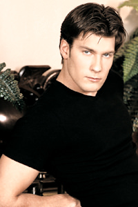 Picture of Kriszatian Szabo