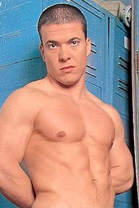Picture of Daniel Halasz
