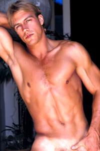 Picture of Steve Hammond