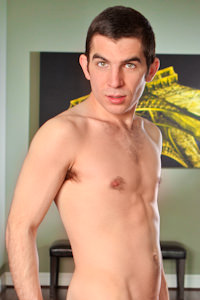 Picture of Steven Wild