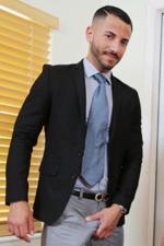 Mario Costa Picture