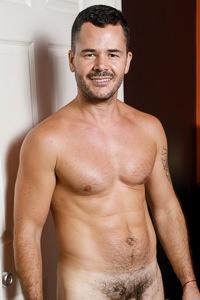 Picture of Valentin Petrov