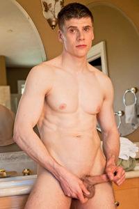 Picture of Jett Ryan