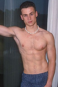 picture of muscular porn star Lukas Marquez   hotmusclefucker.com
