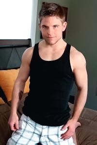 Picture of James Roxxbury