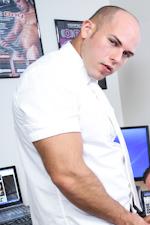 Rodrigo Ferrari Picture