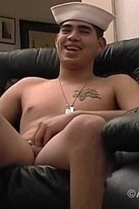 male muscle porn star: Alberto, on hotmusclefucker.com
