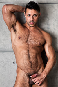 Picture of Seth Santoro