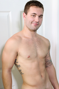 Picture of Chad Karzen