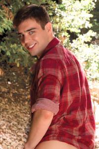 male muscle gay porn star Zack Randall | hotmusclefucker.com