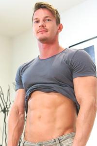 Picture of Darius Ferdynand
