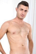 Robbie Caruso Picture