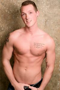 Jackson Cooper