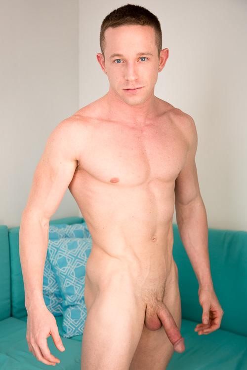 Picture of Cameron Dalile