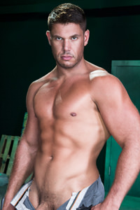 Tyler Roberts