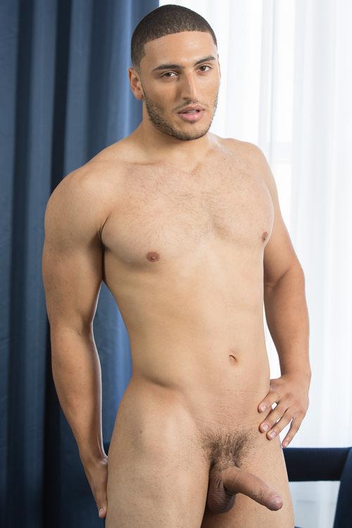 Picture of Aden Davinci