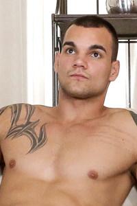 Jacob C Picture