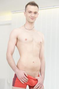 Travis Picture