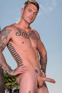 Picture of Dane Stewart