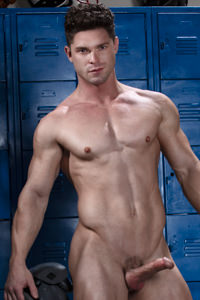 Sexy gay twinks porn