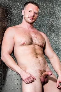 Picture of Brian Bonds