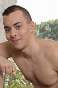 Picture of David Blake